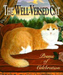 The Well Versed Cat