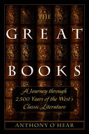 The Great Books
