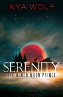Serenity (The Blood Moon Prince) Pdf/ePub eBook
