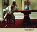 Peter O Neill