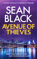 Avenue of Thieves