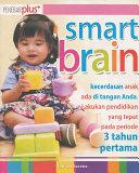 Pdf SMART BRAIN