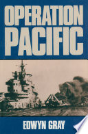Operation Pacific