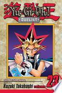 Yu-Gi-Oh!: Duelist