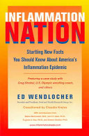 Inflammation Nation