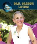 Pdf Gail Carson Levine Telecharger