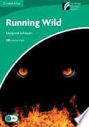 Running Wild Level 3 Lower intermediate American English