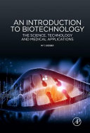 An Introduction to Biotechnology