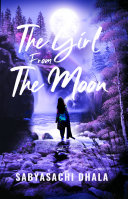 Pdf The Girl From The Moon Telecharger