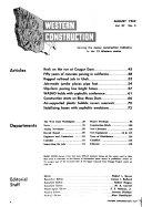 Western Construction