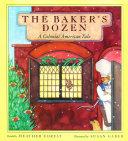 Baker's Dozen Pdf