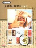 A Designer s Eye for Scrapbooking