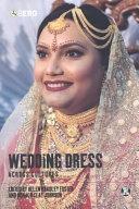 Wedding Dress Across Cultures Pdf/ePub eBook