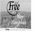 Living Free in New Hampshire 2009 Calendar