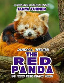 The Red Panda Do Your Kids Know This