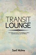 Transit Lounge Pdf/ePub eBook