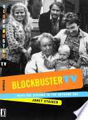Blockbuster TV