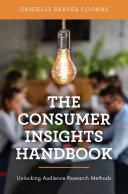 The Consumer Insights Handbook