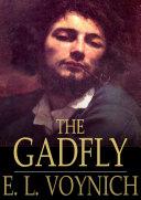 The Gadfly [Pdf/ePub] eBook