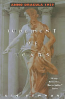 Judgment of Tears: