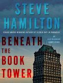 Pdf Beneath the Book Tower
