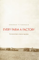 Every Farm a Factory