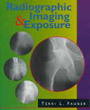 Radiographic Imaging Exposure