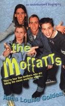 The Moffatts Book