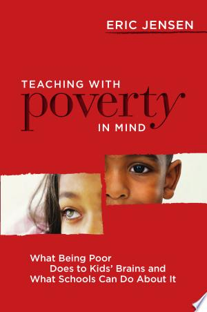 Teaching+with+Poverty+in+Mind