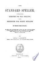The Standard Speaker Book PDF