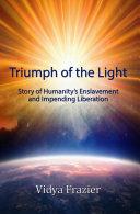 Triumph of the Light