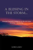 A Blessing In The Storm