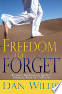 Freedom to Forget