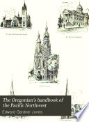 The Oregonian s Handbook of the Pacific Northwest