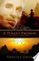 A Texan s Promise