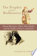 The Prophet and the Bodhisattva