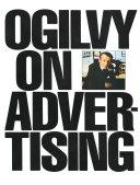 Ogilvy on Advertising Book