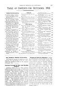 New Charlotte Medical Journal