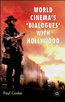 Pdf World Cinema's 'Dialogues' with Hollywood