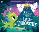 Ten Minutes to Bed  Little Dinosaur Book PDF