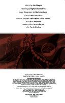 Star Wars: Clone Wars Volume 2 - Victories and Sacrifices