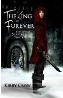 The King of Forever