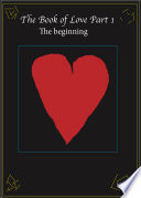 The Book of Love Part 1