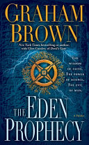 The Eden Prophecy