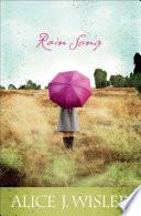 Rain Song  Heart of Carolina Book  1  Book PDF