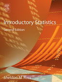 Pdf Introductory Statistics Telecharger