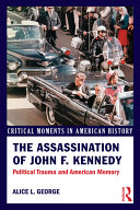 The Assassination of John F. Kennedy Pdf/ePub eBook