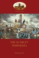 The Scarlet Pimpernel  Aziloth Books