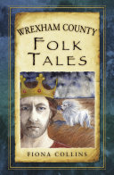 Wrexham County Folk Tales