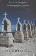 Pilgrimage Book PDF